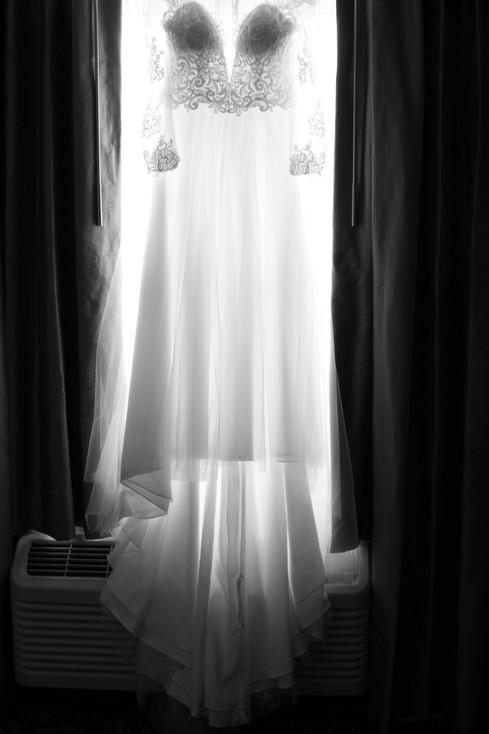 Snyder Wedding-1143.jpg
