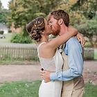 180804_Stem_Wedding_869.jpg