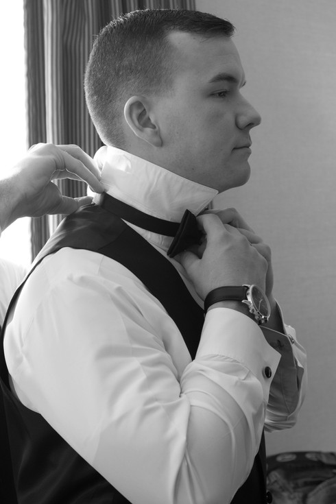 Snyder Wedding-1015.jpg
