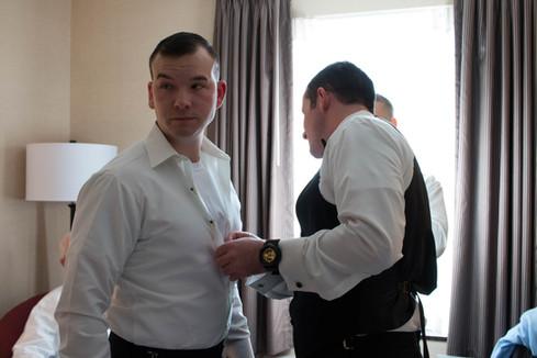 Snyder Wedding-0978.jpg