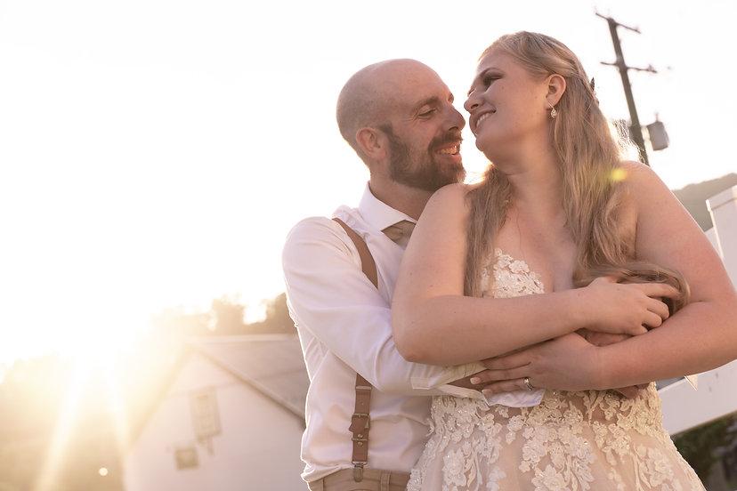 Tracy Wedding 2021 (200 of 486).jpg