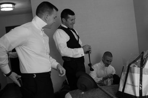 Snyder Wedding-0991.jpg