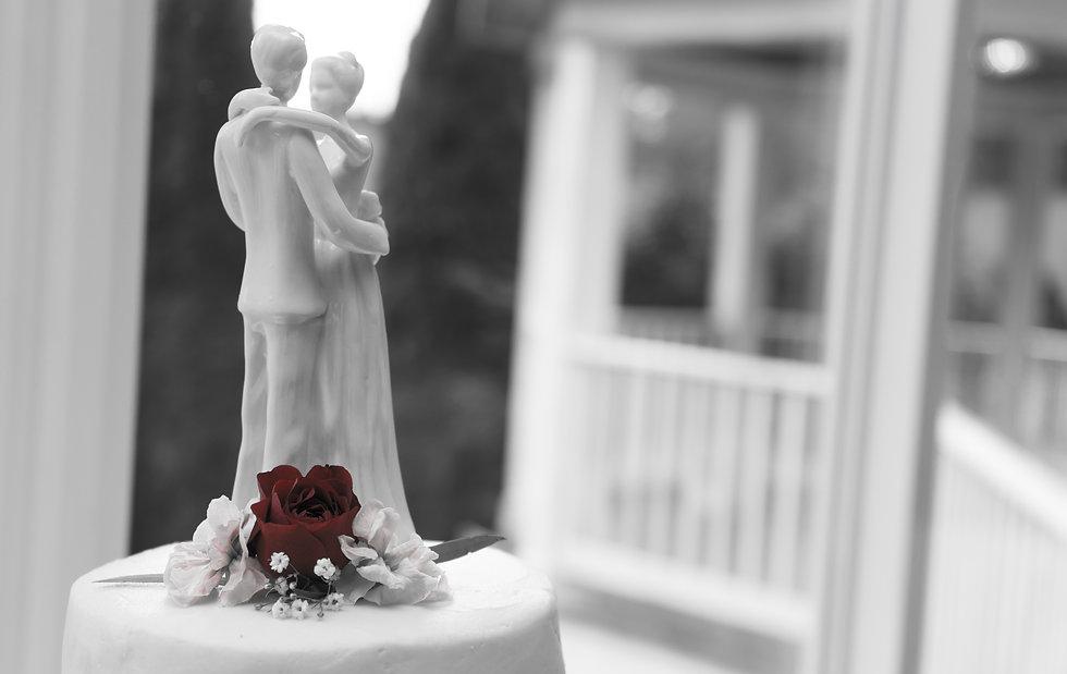 180922_Smashing_Wedding_611.jpg