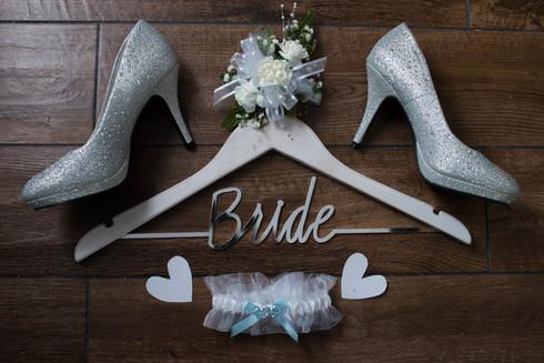 Snyder Wedding-0879.jpg