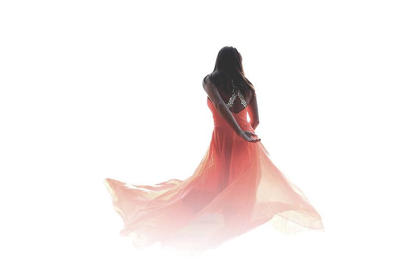 dress+ad.jpg