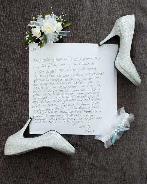 Snyder Wedding-0819.jpg