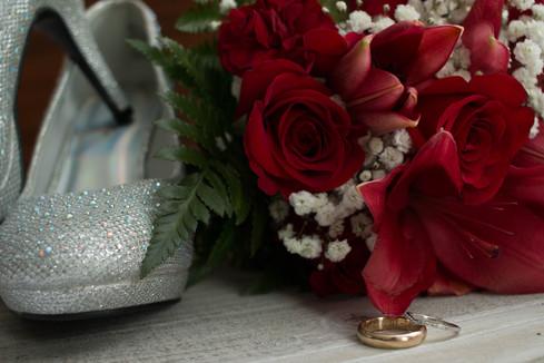 Snyder Wedding-1187.jpg