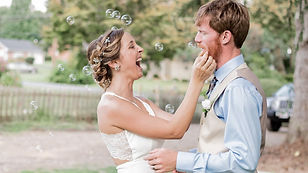 180804_Stem_Wedding_856_edited.jpg
