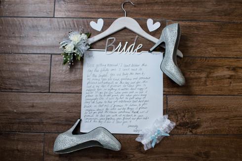 Snyder Wedding-0888.jpg