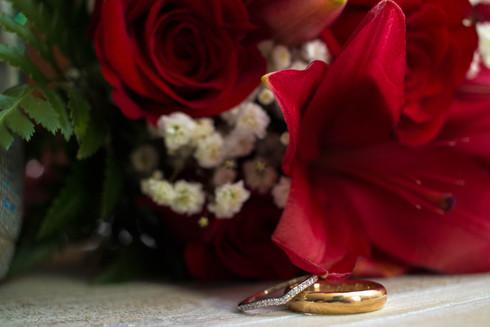 Snyder Wedding-1189.jpg