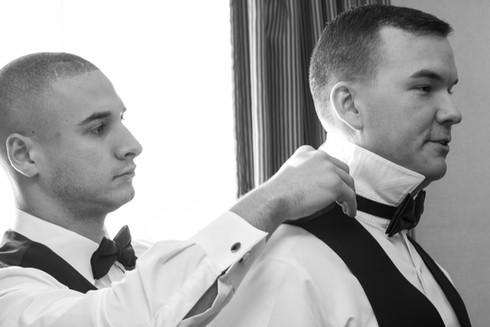 Snyder Wedding-1014.jpg