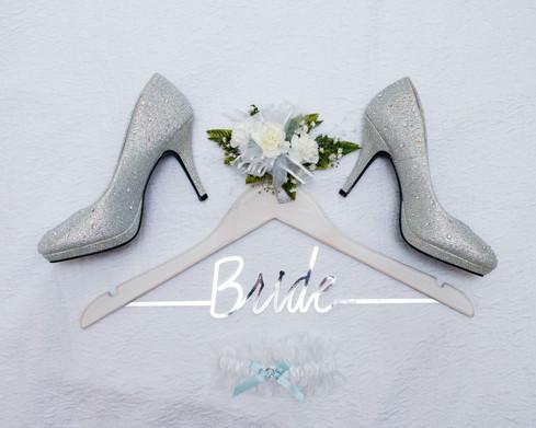 Snyder Wedding-0860.jpg