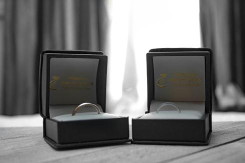 Snyder Wedding-1162.jpg