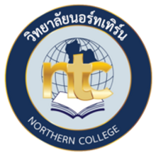 180px-Logo_northern.png