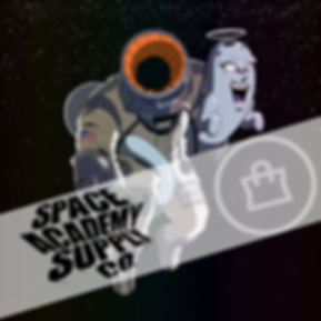 Space Academy Supply Co Insta.png
