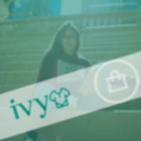 Ivy Instagram post.png