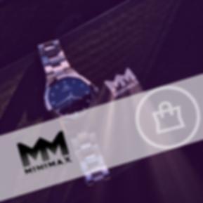 Minimax Instagram post.png