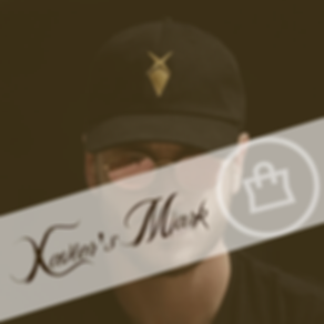 Xavier's Mark Instagram Post.png