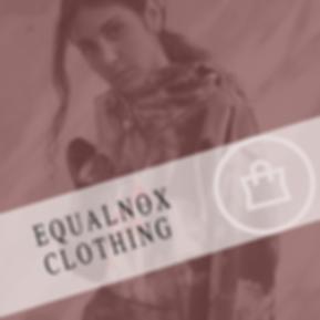 Equalnox Clothing Instagram Post Flipped