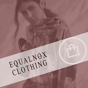 Equalnox Clothing Instagram Post Flipped