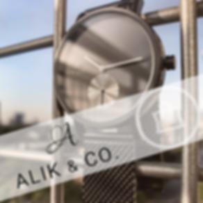 Alik & Co Instagram.png