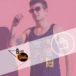 Black Eclipse Instagram Post.png