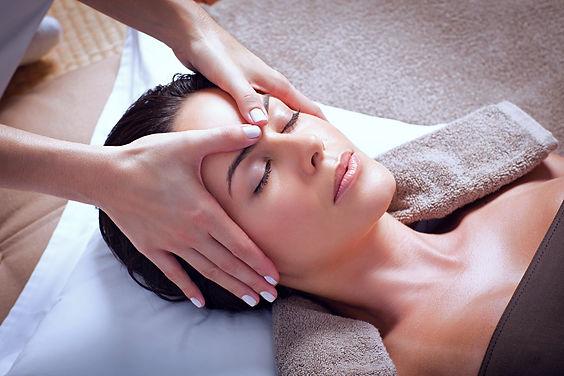 massagem-facial_edited.jpg