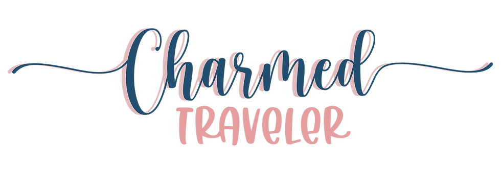 CharmedTraveler-text only Logo.png