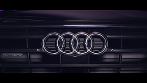 Audi - Get Ready.mov.00_00_02_09.Still00