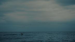 Waterkeepers-Swim Drink Fish.00_00_02_19