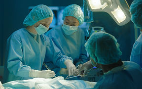 Hill Street-Surgery_This is serious-25.m