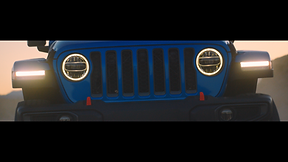 CDNJJ019i30H - Jeep Reveal - Auto Show-1