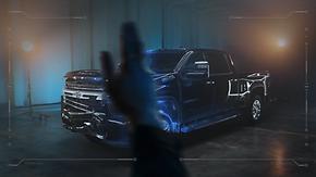 GM Parts Teaser - COLLISION.mov.00_00_09
