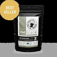 cbd-coffee-best-sellerArtboard-4-8-768x7