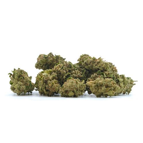 AMNESIA CBD Flower 4-6%