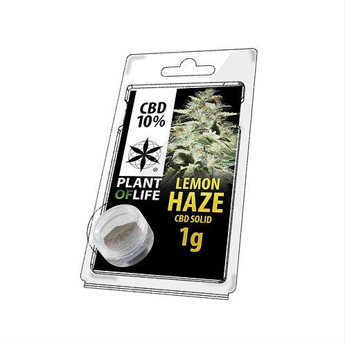 Lemon Haze 1G ~ 10% CBD