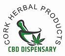 CBD Cork Herbal Products logo.jpg