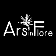 LOGO ARS IN FLORE.png