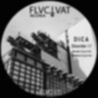 FLVC005.jpg