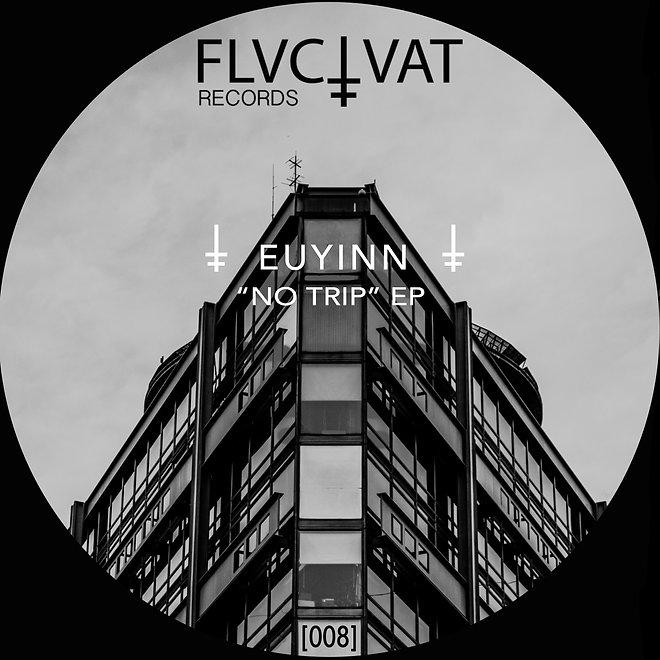 FLVC008 FINAL3.jpg