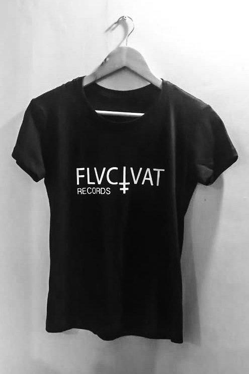 Official Woman Shirt