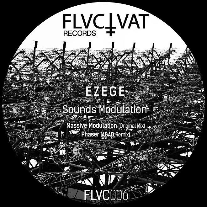 Sounds Modulation