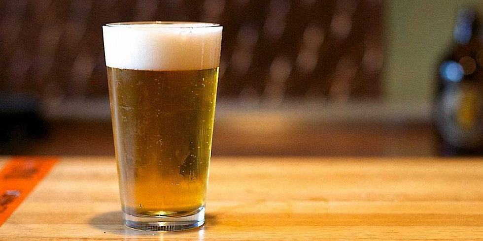 Beer Tasting: IPAs with Bates Bauer of Worldwide Spirits