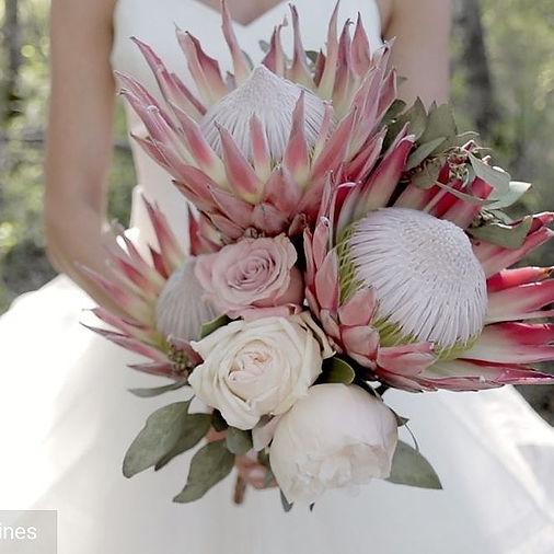 Blaire's bouquet.jpg