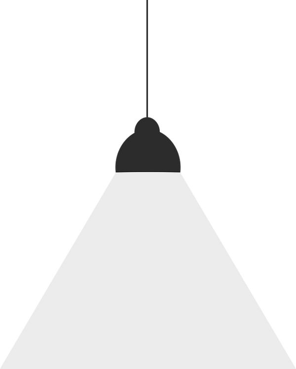 ламп++.png