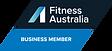 FitnessAustralia-2018-Business_Member.pn