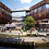 Thumbnail: Hawley Wharf, Camden Infrequent Booking