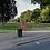 Thumbnail: Victoria Park Fixed