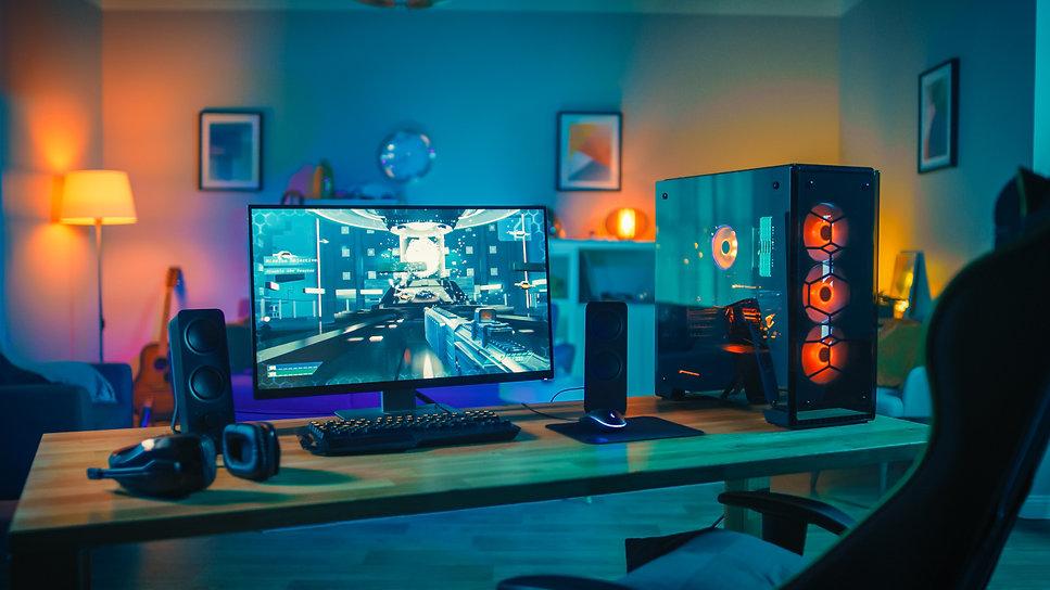 Gaming-Computer-Desk-Setup.jpg