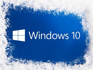 EVALUANDO AUN WINDOWS 10
